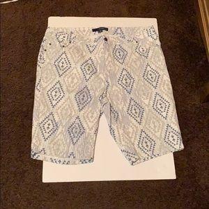 Pants - (Women's) Shorts size 18W
